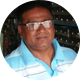 A.K. Agrawal