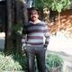 Bhaskara B N