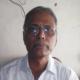 Bhupendra Shah