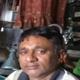 Chandu Bhai