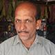 D K Agrawal