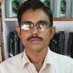 Dhanraj Dhabekar