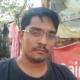 Gautam Parmar