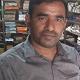Gupteswar Gupta