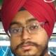 Harshneet Singh