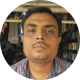 Jigar Shah