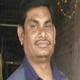 Jitendra Dongre