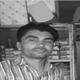 Kirti Bhai