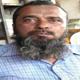MR. Gudu Bhai