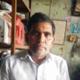 Mahesh Patel