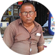 Manav