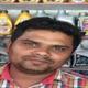 Mr.Hemant Bhai