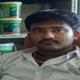 Nikitesh Rajput