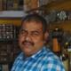 Pankaj Barman