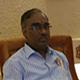 Ravi Maskara
