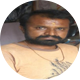 Suresh Bhai