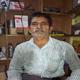 Suraj Parkash