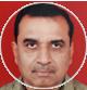 Shri S.A.Pawar